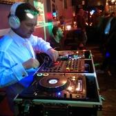 Producer  Gennaro Pepe, Disco, Techno, House dj