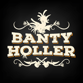 Banty Holler, Americana, Country, Rockabilly soloartist