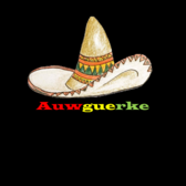 Auwguerke, Reggae, Ska, Punk band