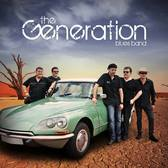 The Generation, Rock 'n Roll, Blues, Rock band