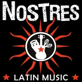 NosTres Latin Band, Reggae, Latin, Flamenco band