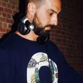Benn-x, Techno dj