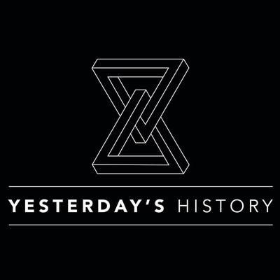 Yesterday's History, Psychedelic, Alternatief, Progressieve rock band