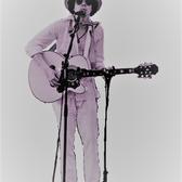 Ramblin Martin, Americana, Country, Folk soloartist