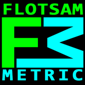 Flotsam Metric, Rock 'n Roll, Psychedelic, Indie Rock band