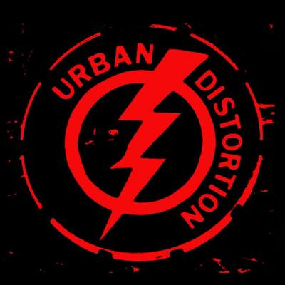 Urban Distortion, Rock, Grunge, Pop band