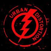 Urban Distortion, Rock, Grunge, Pop band