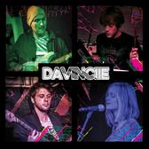 DAVINCIIE, Pop, Dance, Coverband band