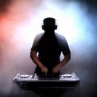 DJ Barry, Nu-Disco, Funk, Pop dj