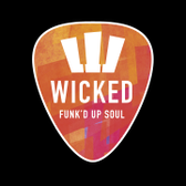 Wicked, Soul, Funk, Pop band