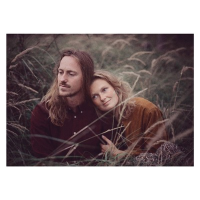 Scott & Young, Folk, Singer-songwriter, Country band