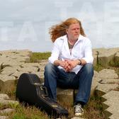 Taek! Een man met een gitaar, Singer-songwriter, Jazz, Akoestisch soloartist
