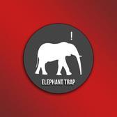 Elephant Trap, Alternatief, Rock, Pop band