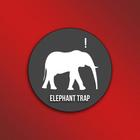 Elephant Trap, Rock, Alternatief, Pop band