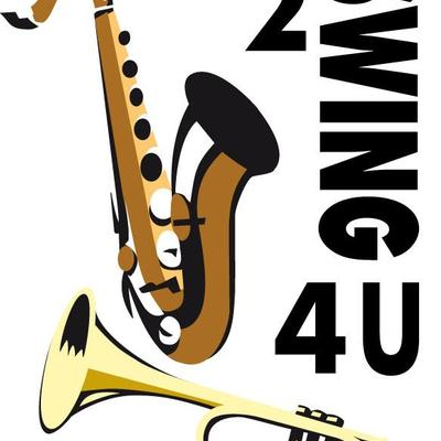 2Swing4u - Funky Bigband, Big Band, Pop, Funk band