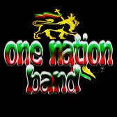 one nation reggae band, Reggae, Ska, Dancehall band