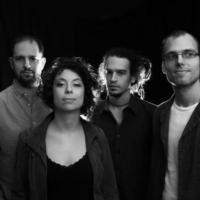 Whocat, Indie Rock, Jazz, Pop band