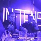 EXIT9, House, Techno dj