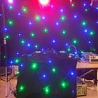 DJ Ritchy, Allround, Disco, Pop dj