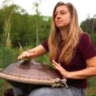 Nemea 'Handpan Music', Klassiek, Singer-songwriter, Akoestisch soloartist