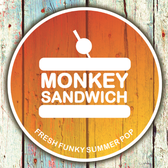 Monkey Sandwich, Easy Listening band