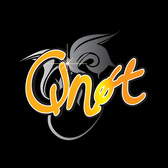 Qnøt, Rock, Pop, Dance band