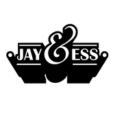 Jayeness, Rap, Hip Hop band