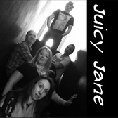 Juicy Jane Coverband, Pop, Coverband, Rock band
