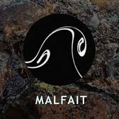 MALFAIT, Pop, Alternatief, Rock band