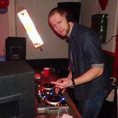 Daniel van der Velden, Dance, House, R&B dj