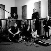 The Snakedogs, Blues, Rock band