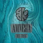 Amnesia, Punk, Pop, Rock band