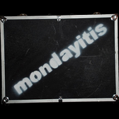 Mondayitis, Akoestisch, Indie Rock, Alternatief band