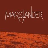 Marslander, Hard Rock, Indie Rock, Alternatief band