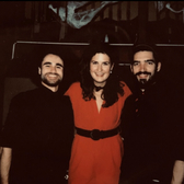 Carly E & The Groove Masters , Jazz, Pop band