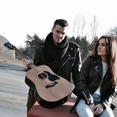 Jimmy Hadders & Jasmin-Ann, Pop, Allround band