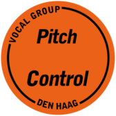 Vocal Group Pitch Control, Pop, Jazz, A capella ensemble