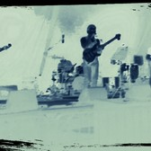 Joe Gass , Rock band