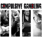 Compulsive Gambling, Akoestisch, Alternatief, Rock band
