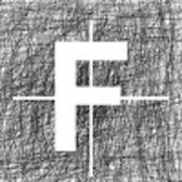 FREAZZP, Jazz, Electronic, Hip Hop band