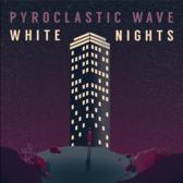 Pyroclastic Wave, Rock, Jazz, Funk band