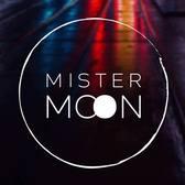 Mister Moon, Funk, Alternatief, Jazz band