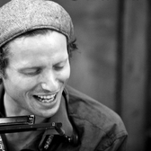 sleepwalker's station, Singer-songwriter, Americana, Folk soloartist