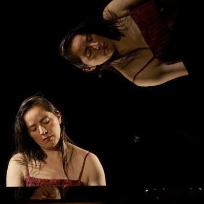 Junodori , Jazz, Akoestisch, Soul ensemble