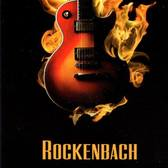 Rockenbach, Klassiek, Rock band