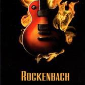 Rockenbach, Rock, Klassiek band