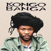 Kongo Banga, Reggae band