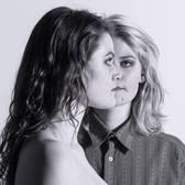 DELUSIONALS, Alternatief, Indie Rock, Psychedelic band