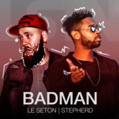 Le Seton, Pop, Hip Hop, Dancehall band