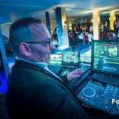 DJ Lefried, Schlager, Swing, Nu-Disco dj